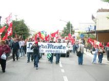 Lamezia 21 maggio 2005