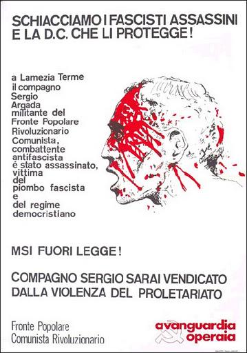 1974-manifesto-ao-fpcr