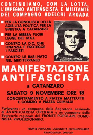 1974-manifesto-x-9-nov.