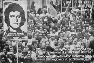 1976-manif.-x-Adelchi