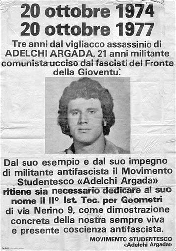 1977--man.-Scuola-Milano