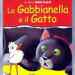 La-Gabbianella-e-il-Gatto-vcdfront