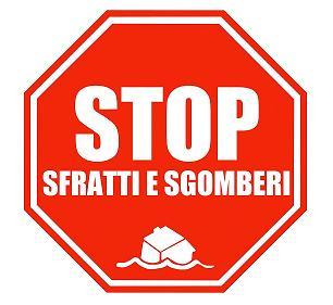 stopsfratti
