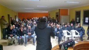 assemblea-no-discarica-pianopoli-08-02-2