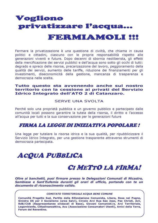 0132bvolantino2b12-03-2007