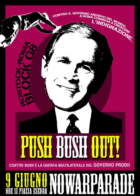 Bush_01_small
