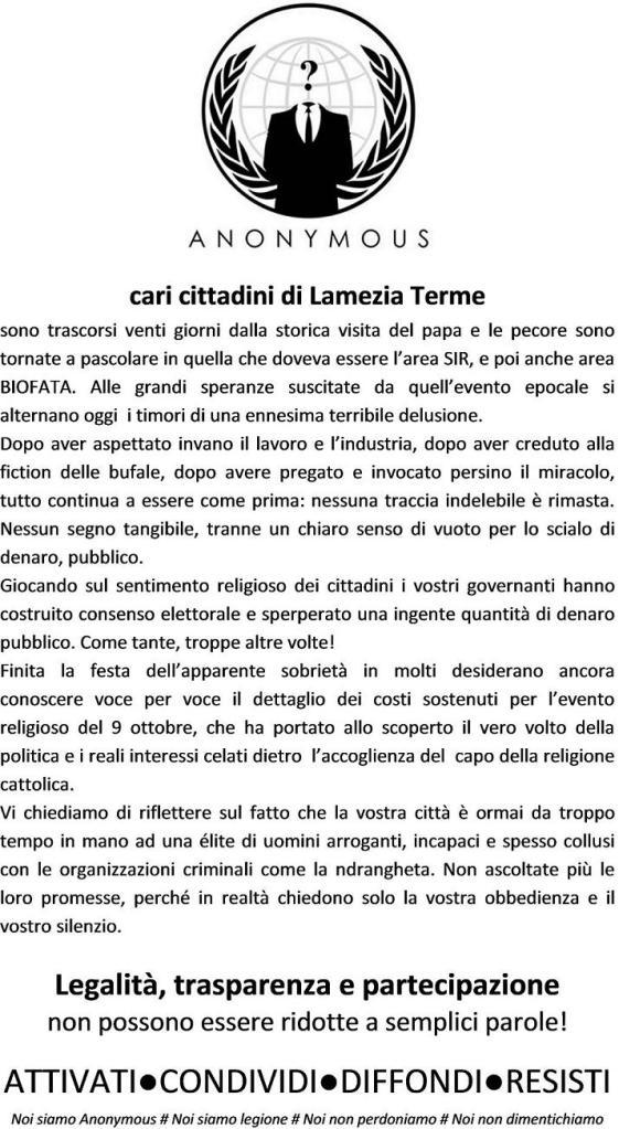 cari_cittadini_di_Lamezia_Terme