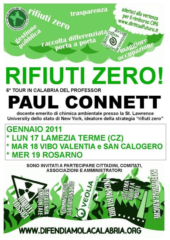 connettgennaio2011