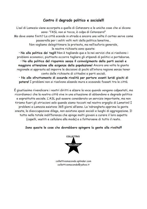 Contro_il_degrado_politico_e_sociale