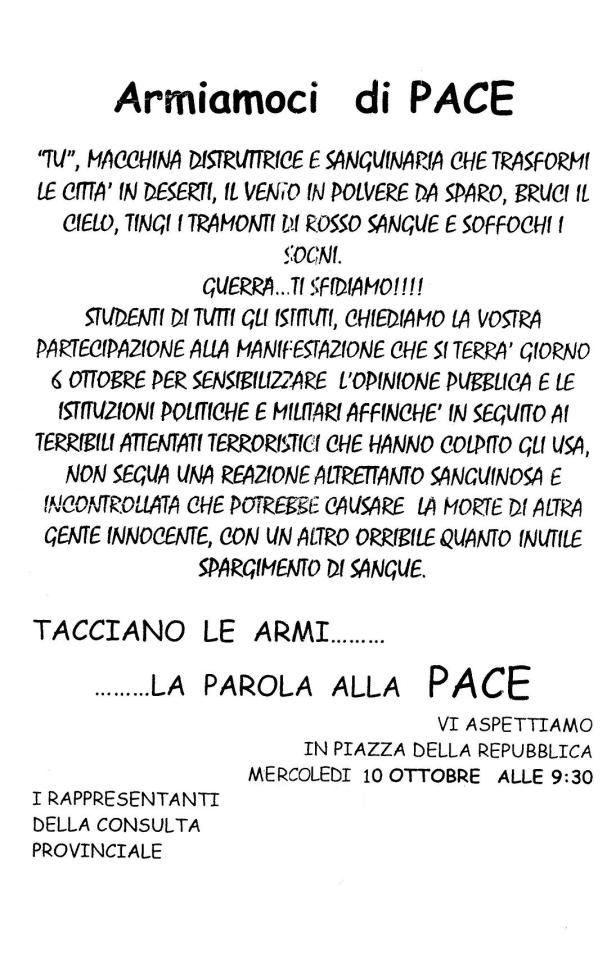 corteo_pace_10_ottobre_2001