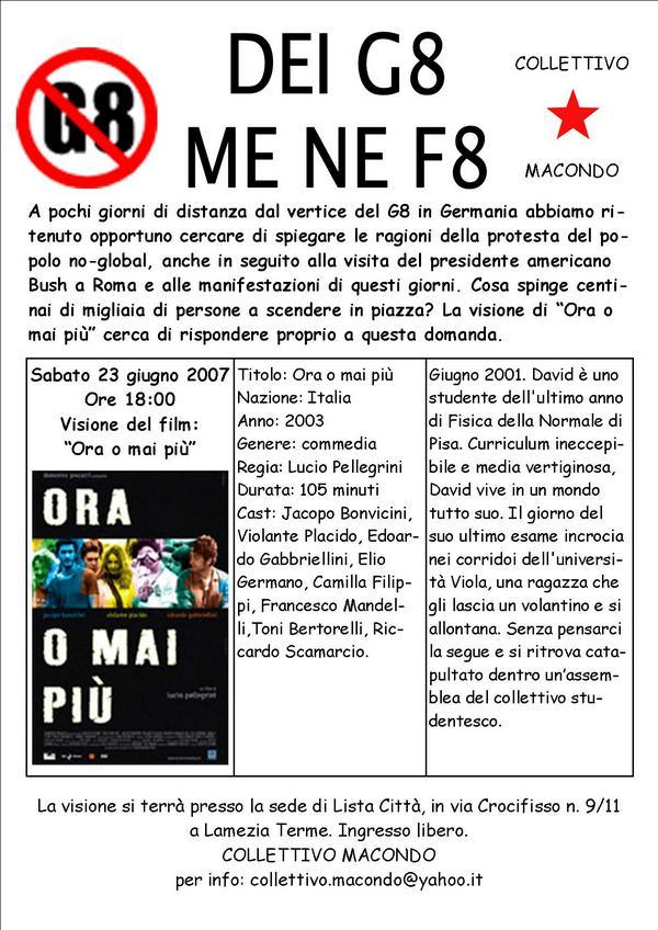 Dei_G8_ME_NE_F8