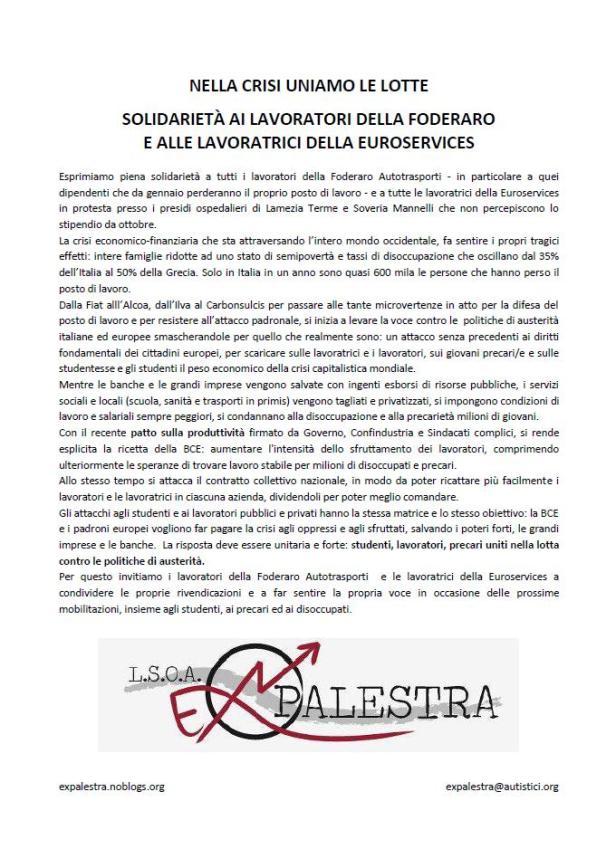 foderaro_euroservices