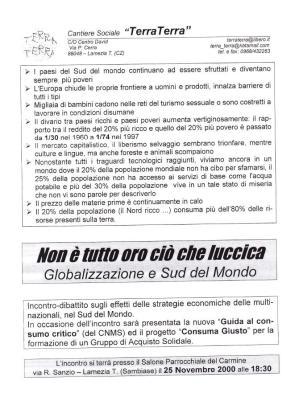 globalizzazione_e_sud_del_mondo
