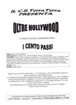 i_cento_passi