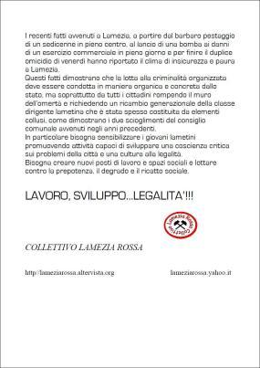 Lavoro_sviluppo_legalit__