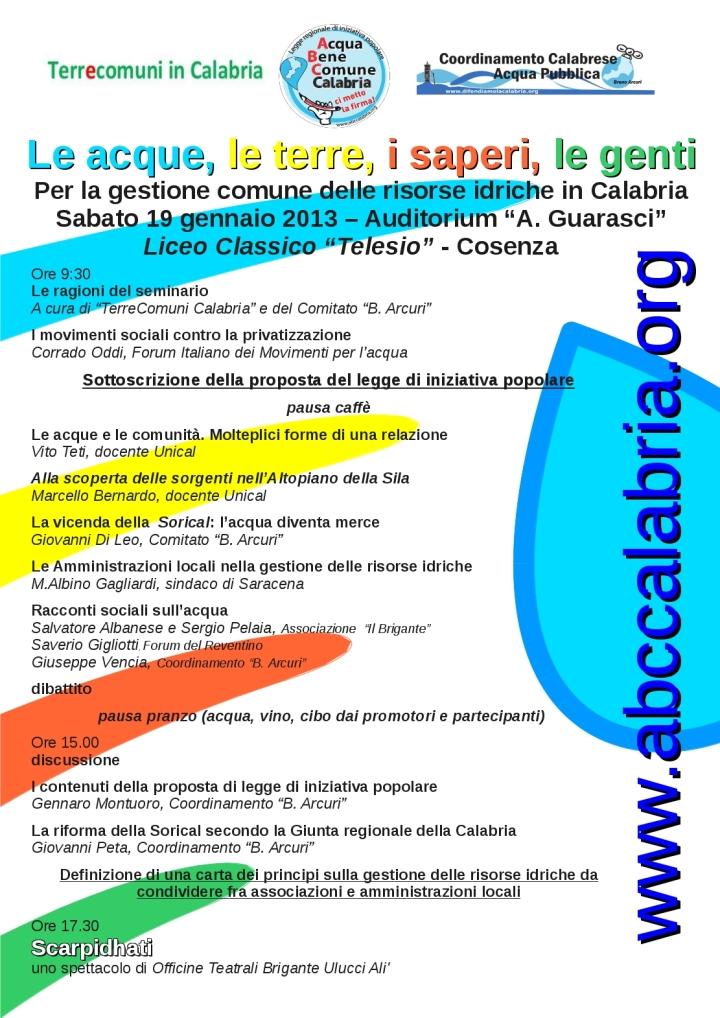 locandina-19012013