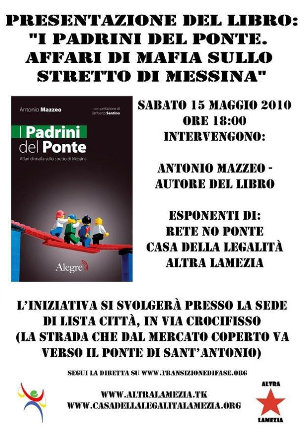 locandina_padrini_del_ponte