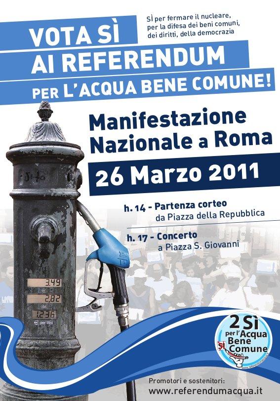 manifestazione-26-marzo