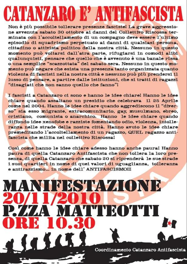 manifestazione_antifa_catanzaro