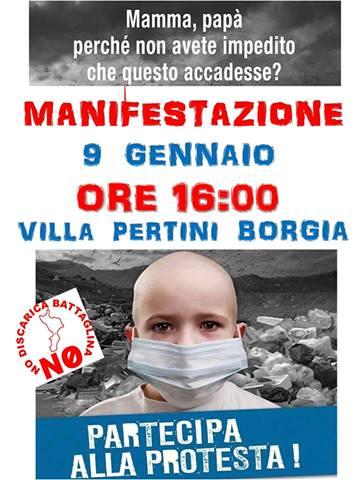 manifestazione_Borgia