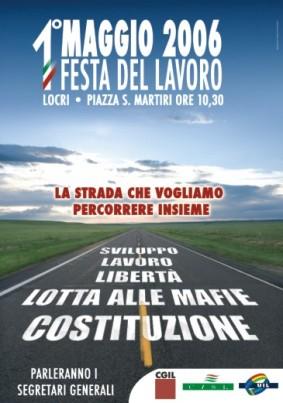 Manifesto1Maggio2006a