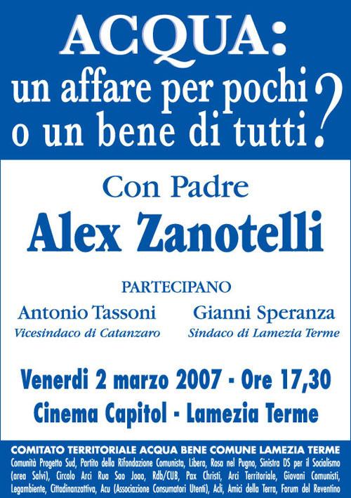 manifesto_iniziativa_zanotelli_02.03.2007