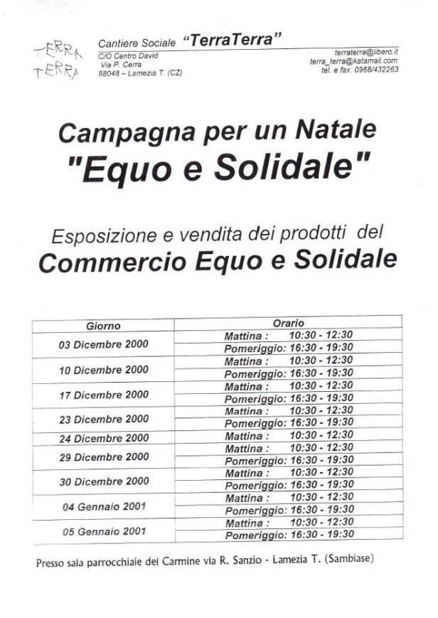 natale_equo_e_solidale_2000