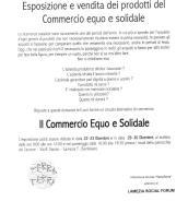 natale_equo_e_solidale_2001