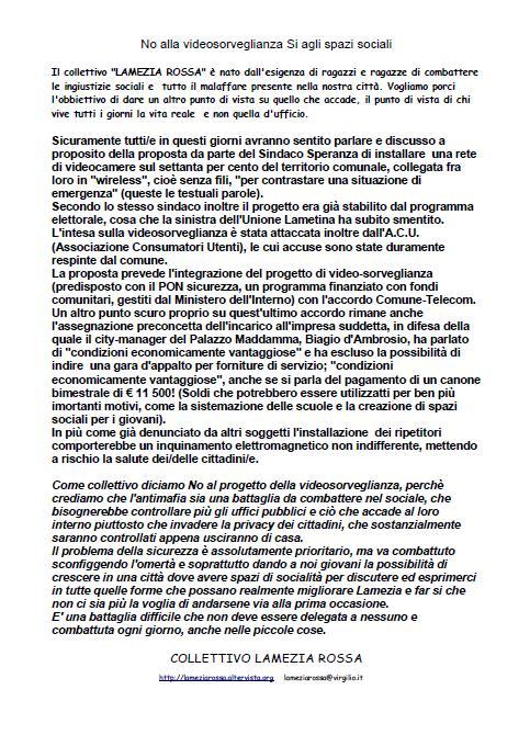 no_alla_video_sorveglianza_si_agli_spazi_sociali