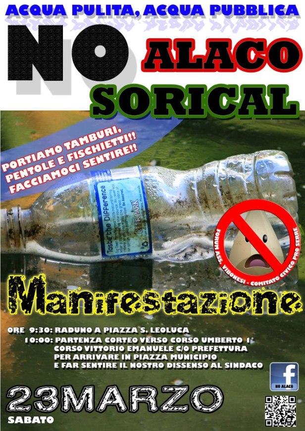 NoAlaco_NoSorical