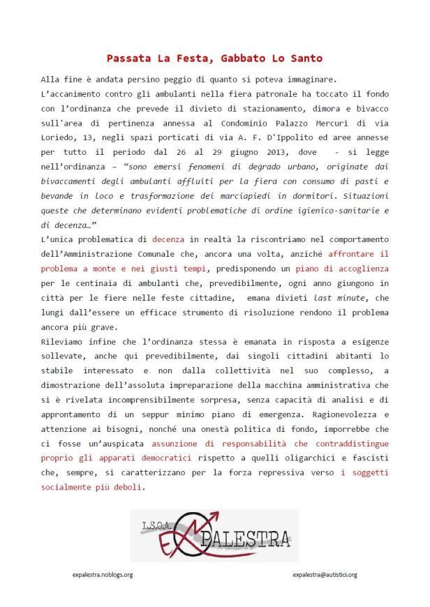 ordinanza_fiera