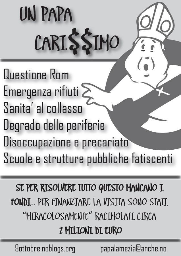 papa_carissimo