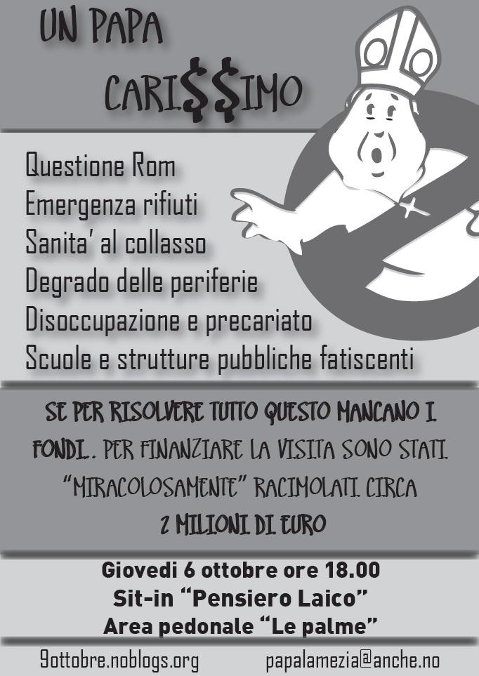 pensiero_laico