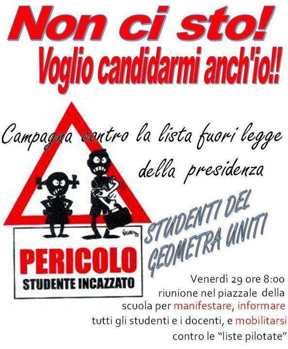 protesta_geometra