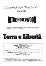 terra_e_liberta