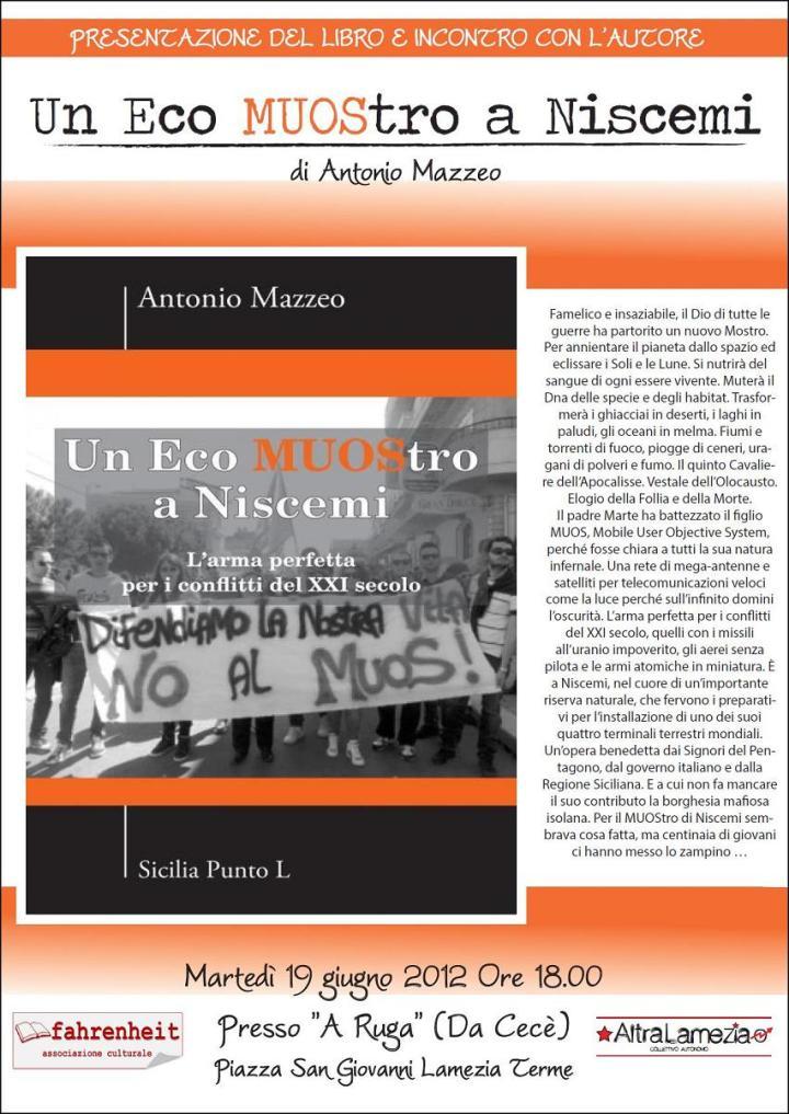 Un_eco_MUOStro_a_Niscemi