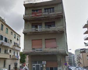viascaramuzzino