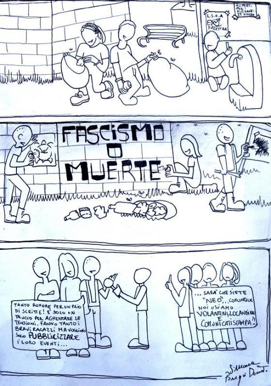 vignetta-lsoa