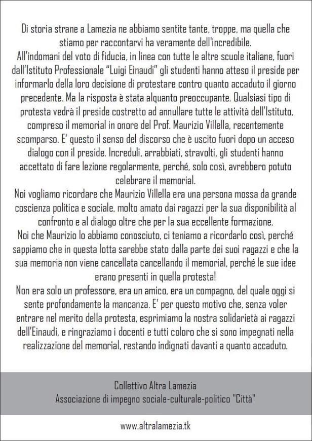 Volantino_professionale