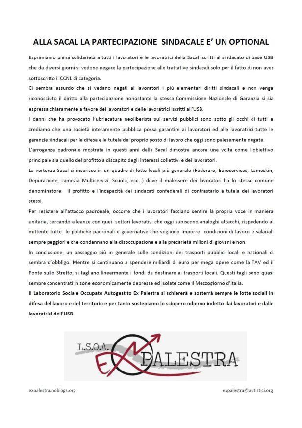 volantino_sacal