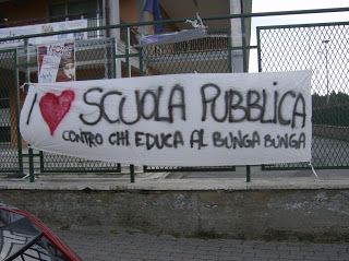 striscionemagistrale2011