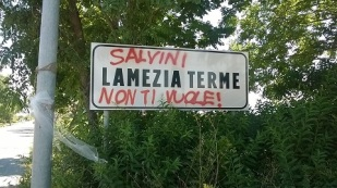 lamezia04