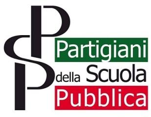 bc01b-logo2bpsp