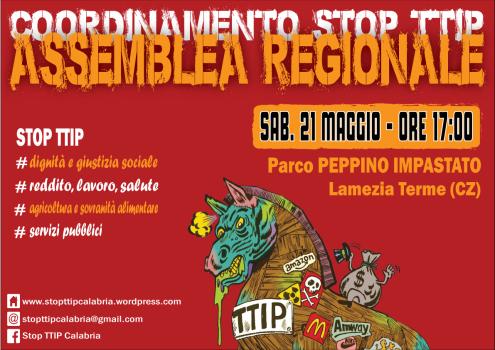 assemblea-stop-ttip