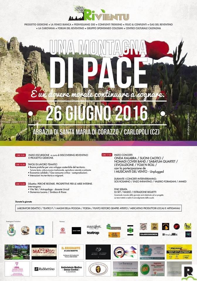 Montagna-di-Pace2016