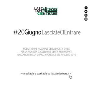 report20giugno