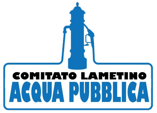 logocomitatoacqua