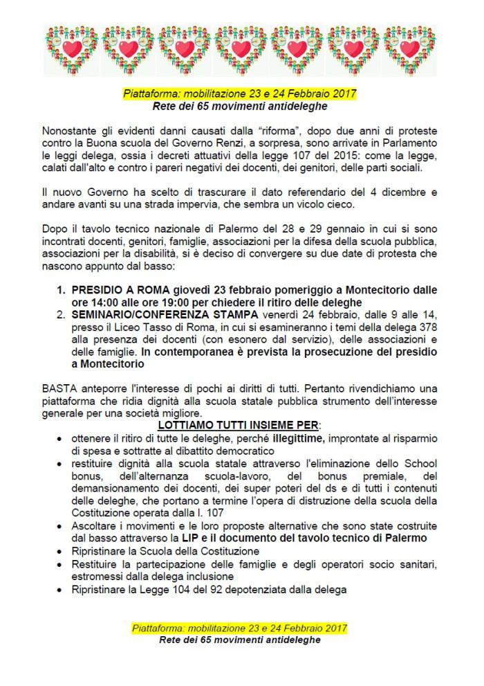 piattaforma-roma-6-febbraio