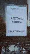 partigiani12