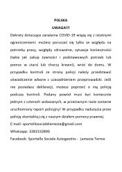 08 - polacco